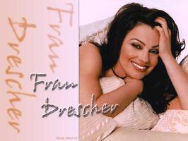 Francie Drescher