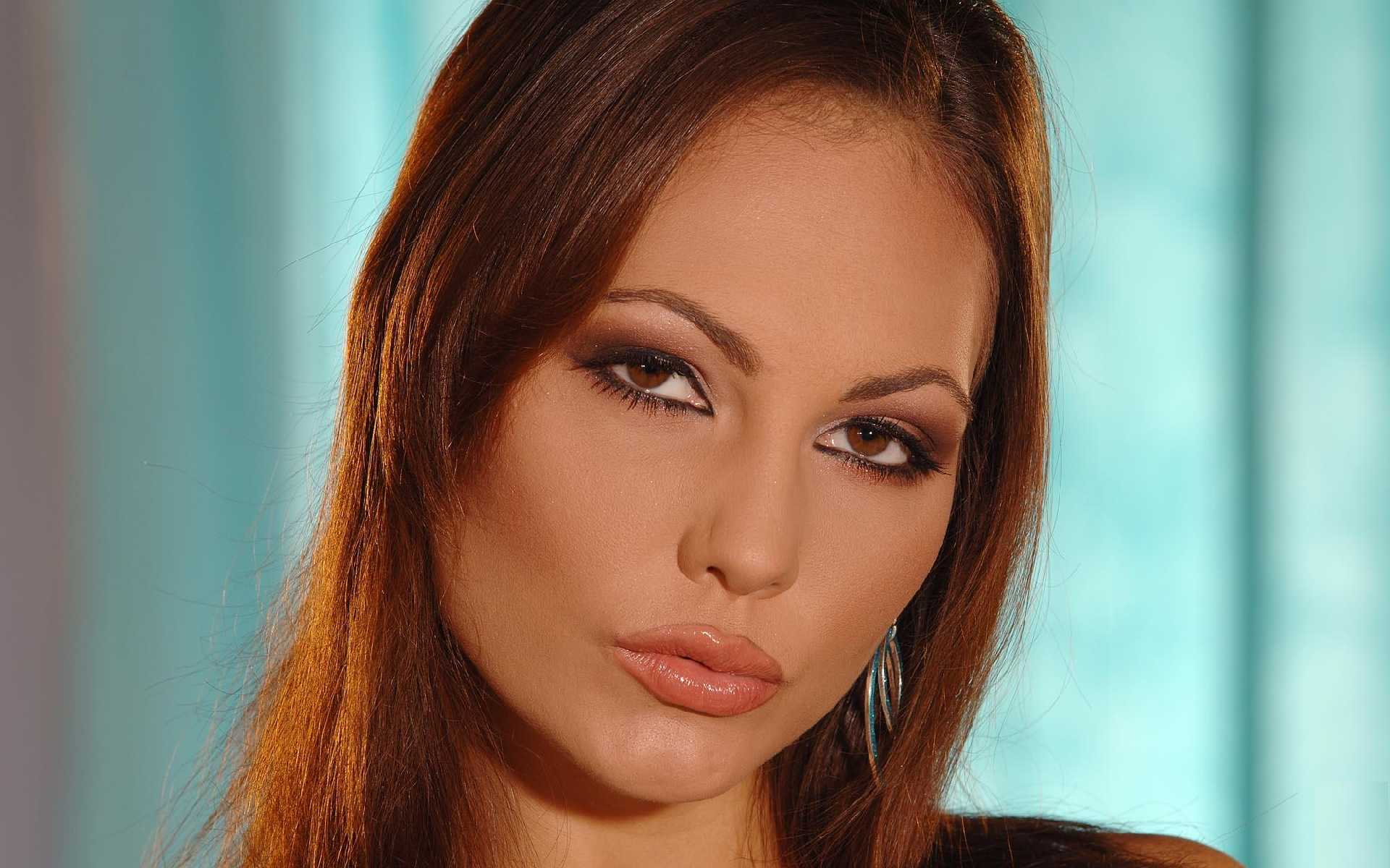 Gabriela Munzarová
