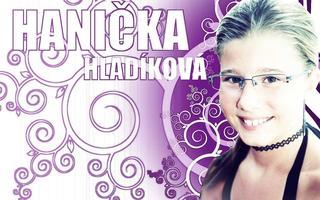 Hana Hladíková