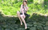 Iva Frühlingová