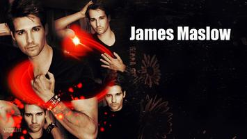 James Maslow