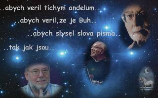 Jan Nedvěd