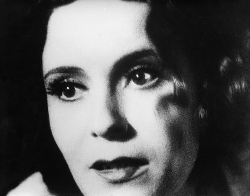 Jarmila Novotná