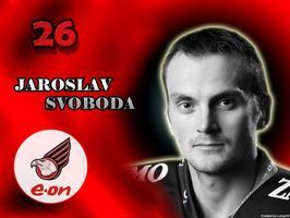 Jaroslav Svoboda