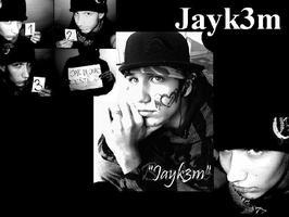Jayk3M