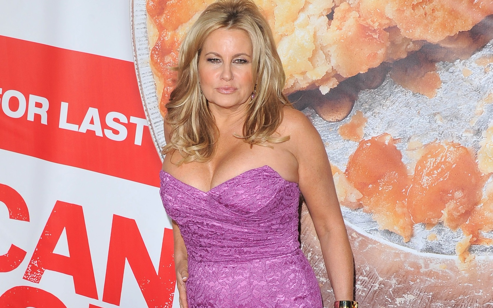 Jennifer Coolidge Plastic Surgery Before After Botox, Facelift And Face Surgery