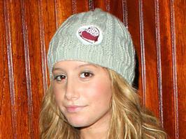 Jennifer Tisdale