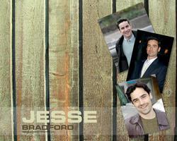 Jesse Bradford