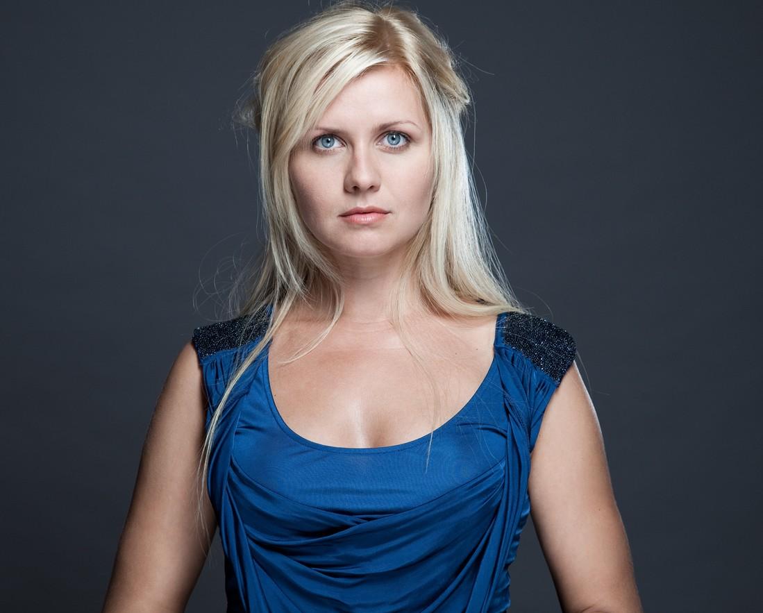 Jessica Böhrs