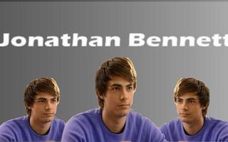 Jonathan Bennett