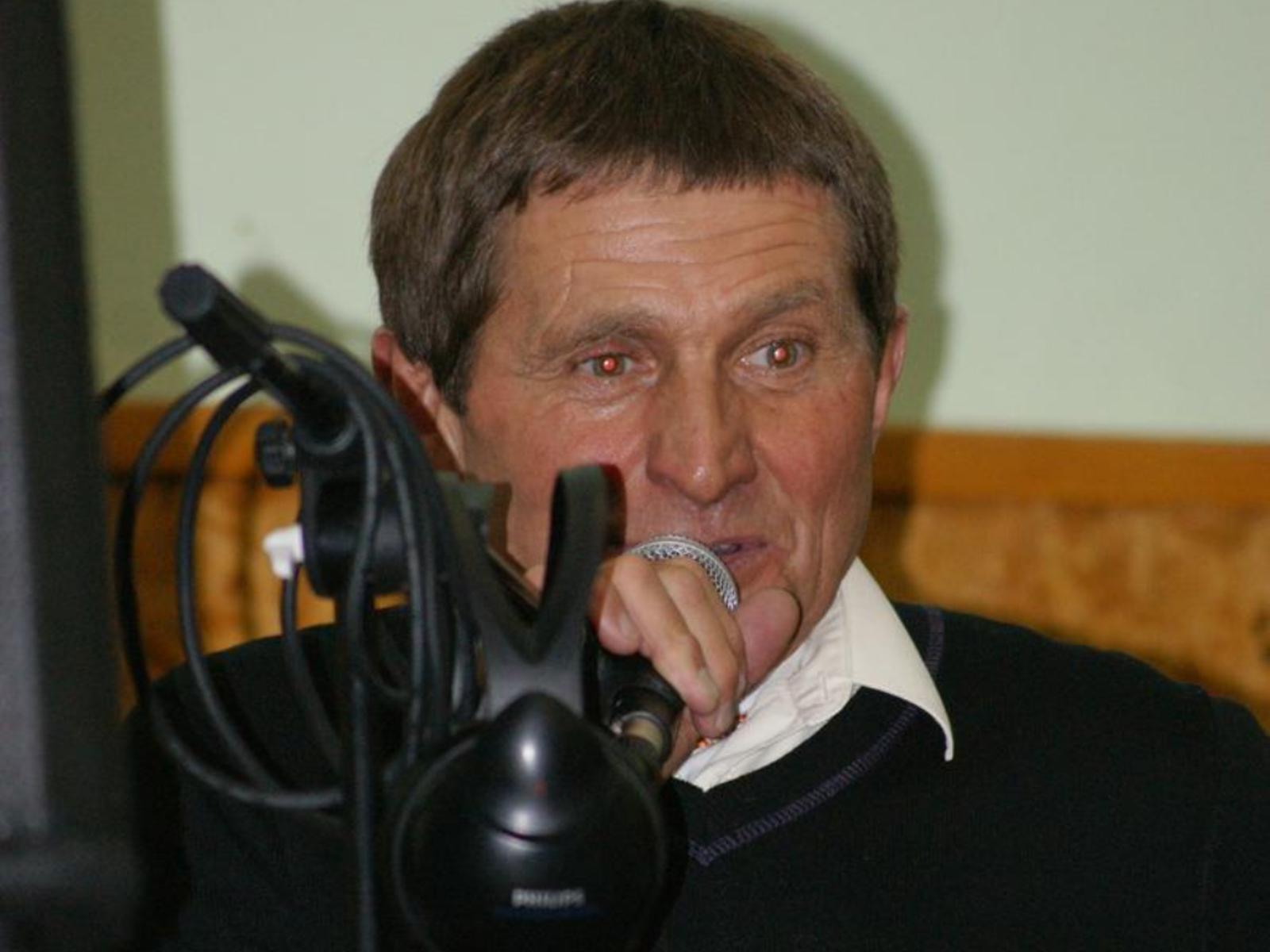 Josef Váňa