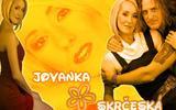 Jovanka Skrčeská