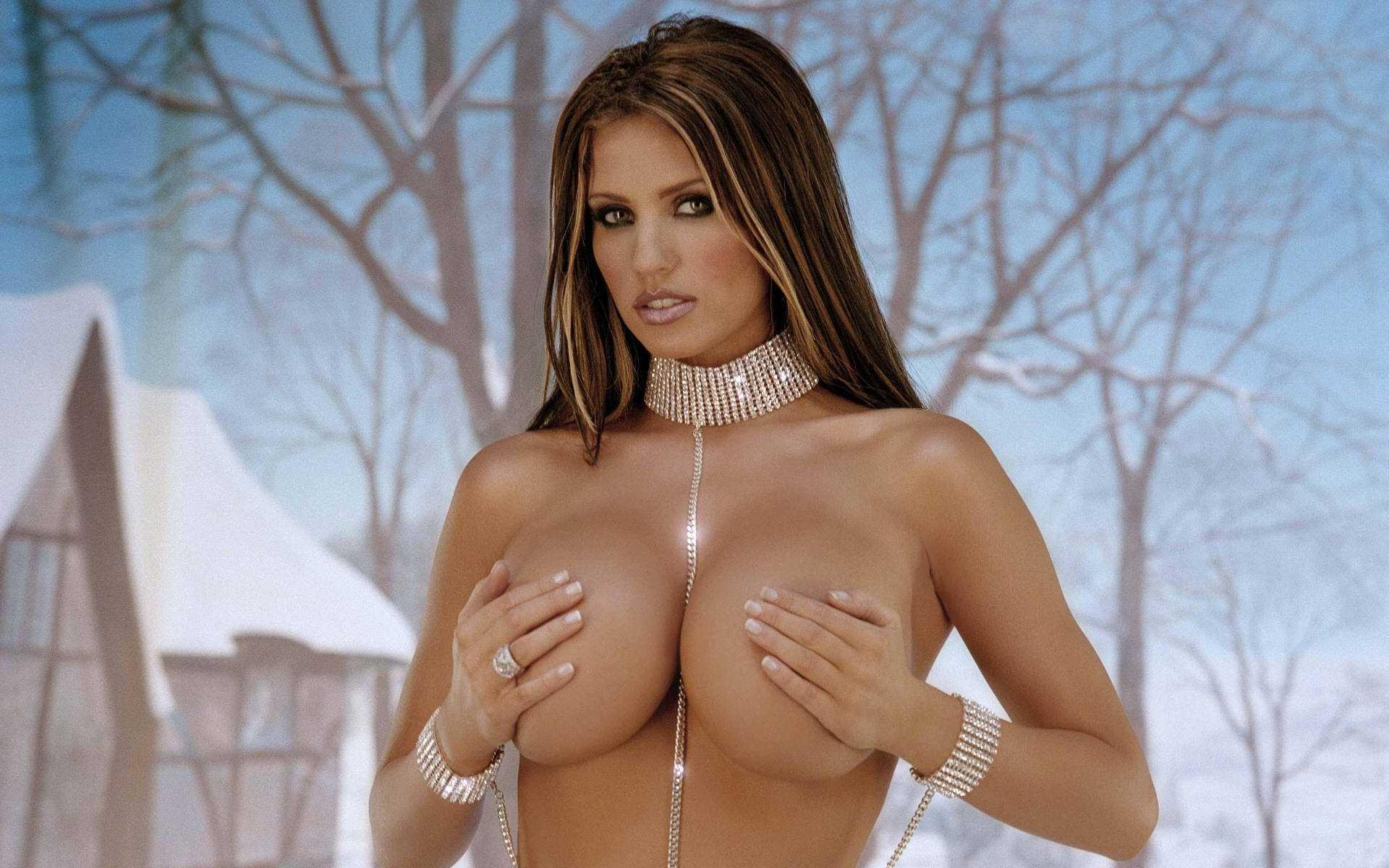 Naked katie price sexy and naked