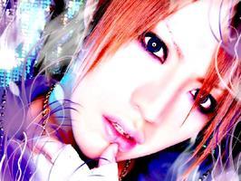 Kazumasa Ohara