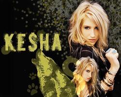 Kesha Sebert