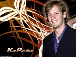 Kip Pardue