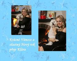 Klára Kolomazníková