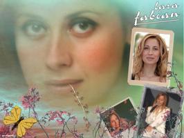 Lara Fabian