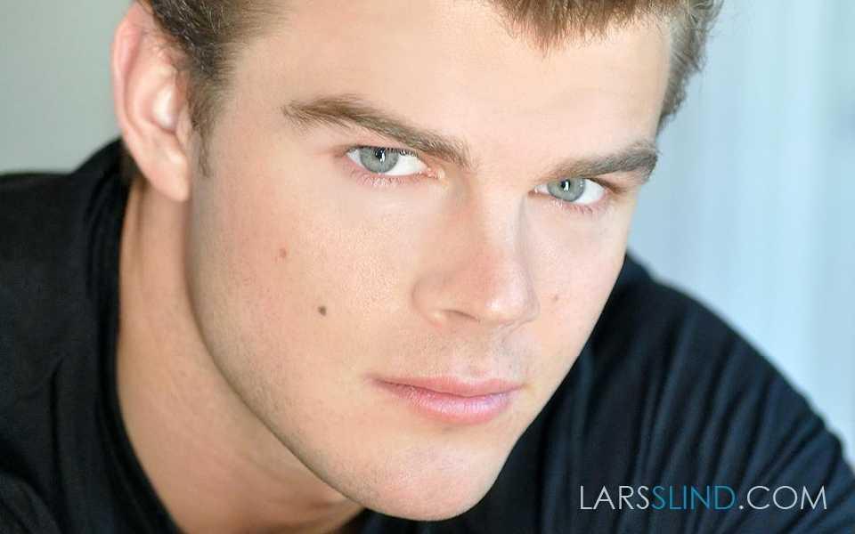 Lars Slind