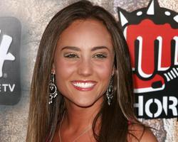 Lauren C. Mayhew