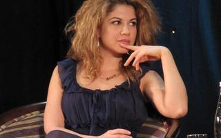 Luciana Carro