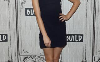 Madison Ziegler