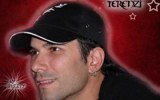 Marc Terenzi