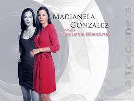 Marianela González