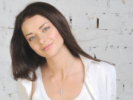 Marina Aleksandrova
