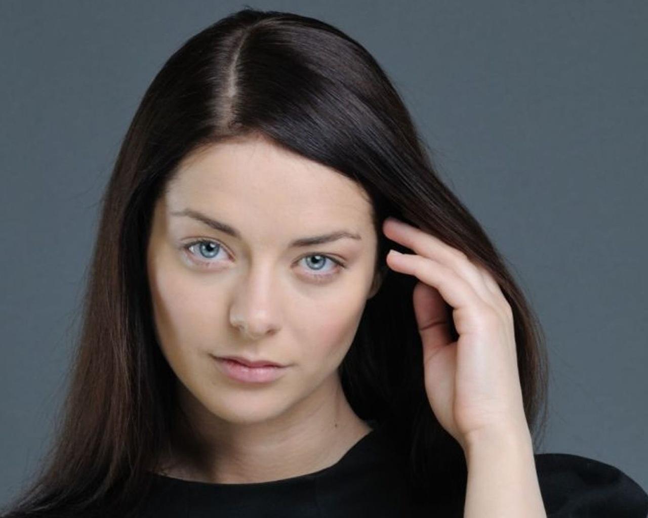 дачи, коттеджи мария александрова актриса фото без макияжа могу полной