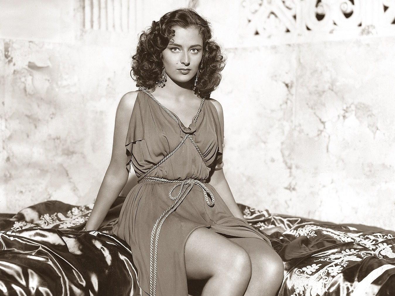 Marina Berti