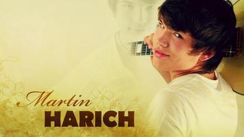 Martin Harich