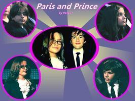 Paris Jackson