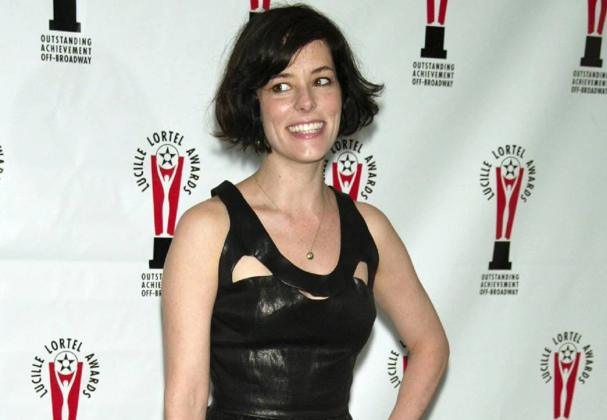 Parker Posey
