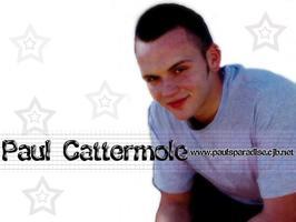 Paul Cattermole