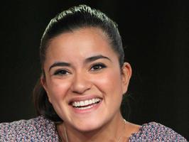 Paulina Gaitan