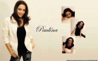 Paulína Ištvancová