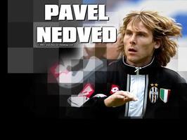 Pavel Nedvěd
