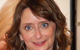 Rachel Dratch