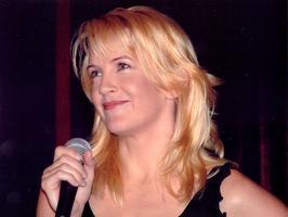 Renée O'Connor