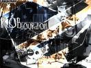 Rob Bourdon