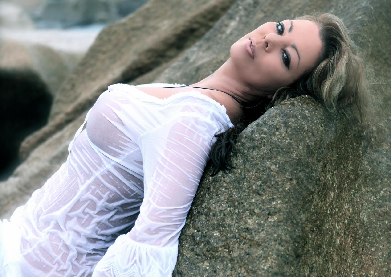 Sandra Menges