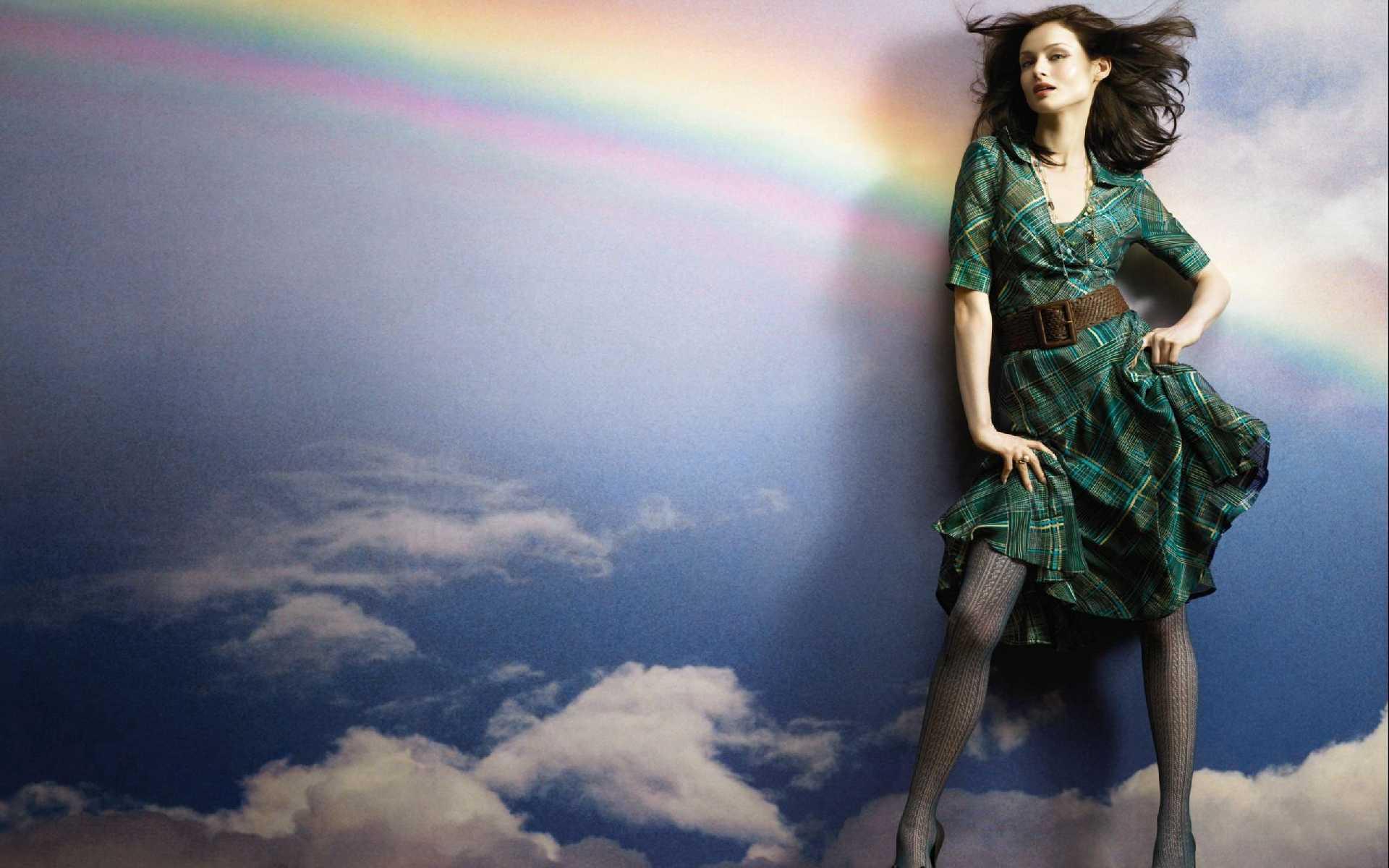 Sophie Ellis Bextor