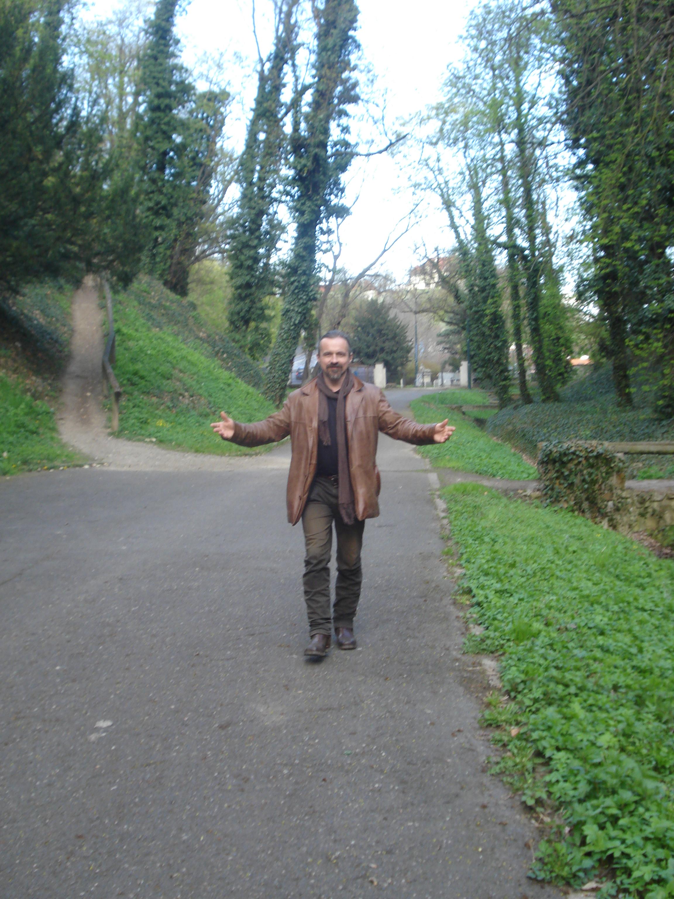 Tomáš Karger
