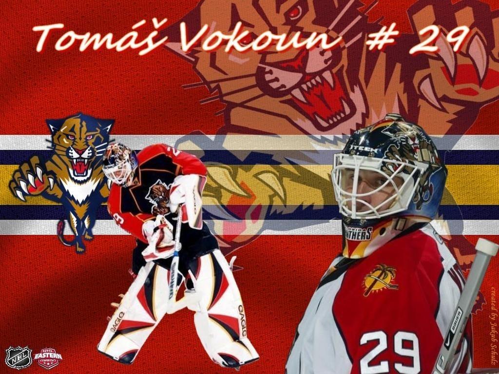 Tomáš Vokoun