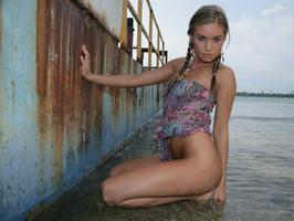 Veronika Fasterová