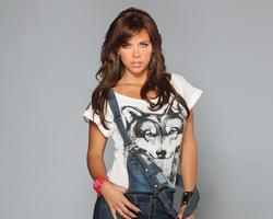 Ximena Duque