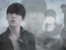 Yong Junhyung