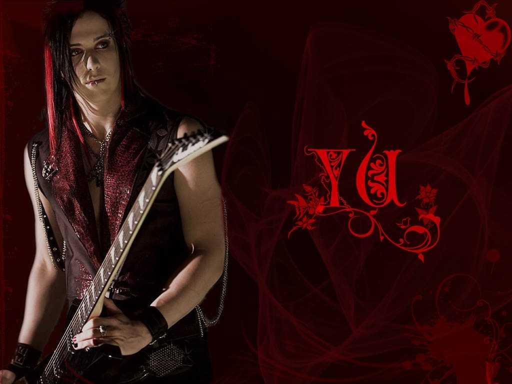 Yu Phoenix