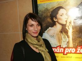Zuzana Kanócz